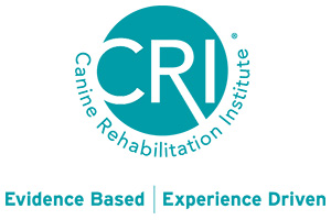 Canine Rehabilitation Institute